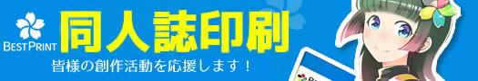 ��査茯���� loading=